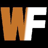 Web-Fuse